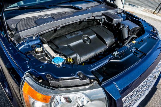 2008 Land Rover LR2 SE 4WD - AUTO - 91K MILES - HTD STS Reseda, CA 34