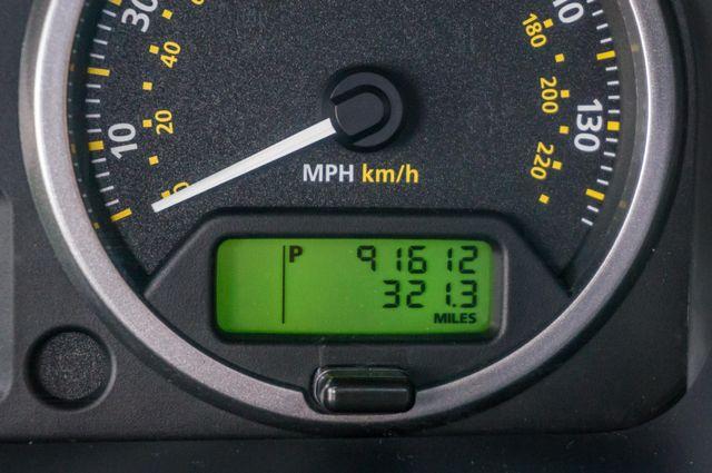 2008 Land Rover LR2 SE 4WD - AUTO - 91K MILES - HTD STS Reseda, CA 16