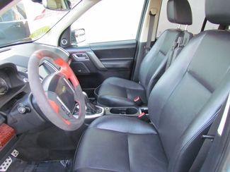 2008 Land Rover LR2 SE Sacramento, CA 13