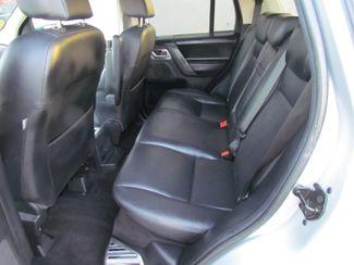 2008 Land Rover LR2 SE Sacramento, CA 14