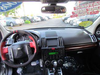 2008 Land Rover LR2 SE Sacramento, CA 15