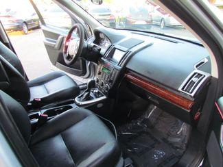 2008 Land Rover LR2 SE Sacramento, CA 17