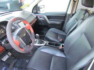 2008 Land Rover LR2 SE Sacramento, CA 18