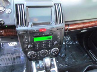 2008 Land Rover LR2 SE Sacramento, CA 19