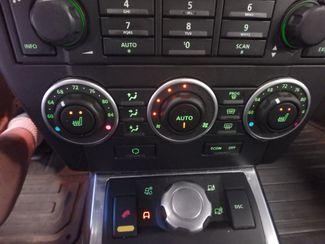 2008 Land Rover Lr2 Hse AWD,  COMPLETE W/ SERVICE RECORDS! Saint Louis Park, MN 6