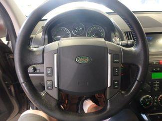 2008 Land Rover Lr2 Hse AWD,  COMPLETE W/ SERVICE RECORDS! Saint Louis Park, MN 13