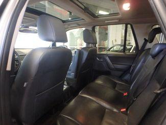 2008 Land Rover Lr2 Hse AWD,  COMPLETE W/ SERVICE RECORDS! Saint Louis Park, MN 4