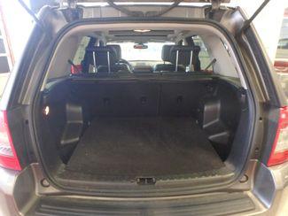 2008 Land Rover Lr2 Hse AWD,  COMPLETE W/ SERVICE RECORDS! Saint Louis Park, MN 22