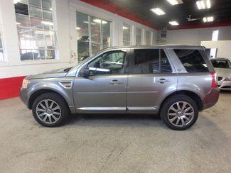 2008 Land Rover Lr2 Hse AWD,  COMPLETE W/ SERVICE RECORDS! Saint Louis Park, MN 8