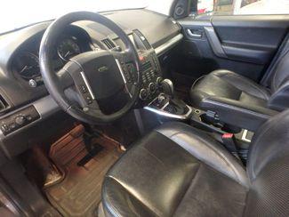 2008 Land Rover Lr2 Hse AWD,  COMPLETE W/ SERVICE RECORDS! Saint Louis Park, MN 2