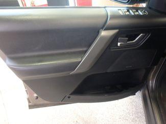 2008 Land Rover Lr2 Hse AWD,  COMPLETE W/ SERVICE RECORDS! Saint Louis Park, MN 12