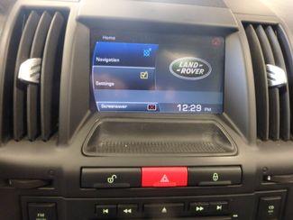 2008 Land Rover Lr2 Hse AWD,  COMPLETE W/ SERVICE RECORDS! Saint Louis Park, MN 7