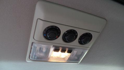 2008 Land Rover LR3 HSE 4x4 3rd Navi Sunroof Clean Carfax We Finance | Canton, Ohio | Ohio Auto Warehouse LLC in Canton, Ohio