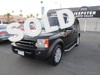 2008 Land Rover LR3 SE Costa Mesa, California