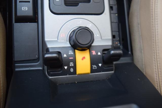 2008 Land Rover LR3 SE Richmond Hill, New York 17