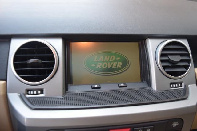2008 Land Rover LR3 SE Richmond Hill, New York 18