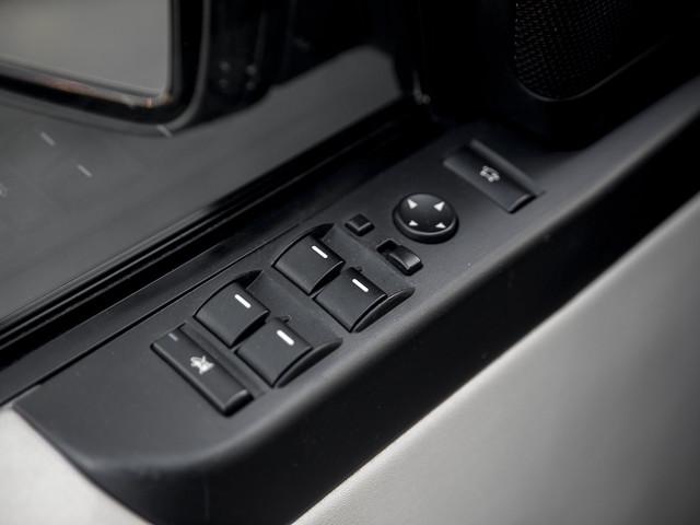 2008 Land Rover Range Rover HSE Burbank, CA 16