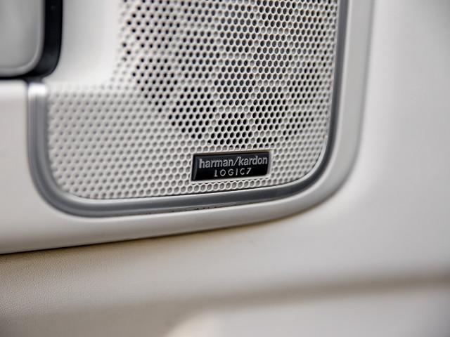 2008 Land Rover Range Rover HSE Burbank, CA 28