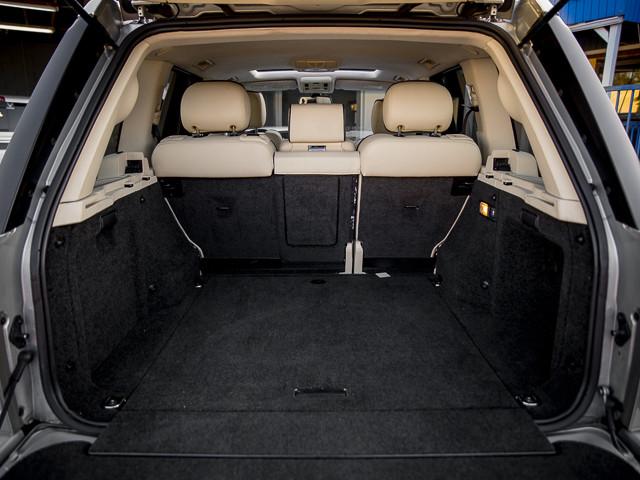 2008 Land Rover Range Rover HSE Burbank, CA 29