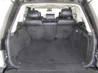 2008 Land Rover Range Rover SC Gardena, California 11