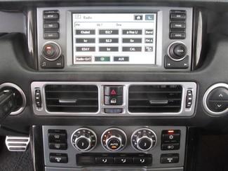 2008 Land Rover Range Rover SC Gardena, California 6