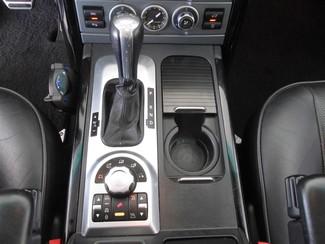 2008 Land Rover Range Rover SC Gardena, California 7