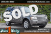 2008 Land Rover Range Rover HSE Hollywood, Florida
