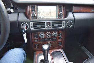 2008 Land Rover Range Rover HSE Memphis, Tennessee 18