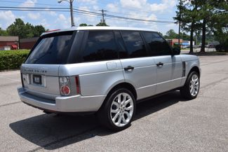 2008 Land Rover Range Rover HSE Memphis, Tennessee 11