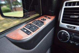 2008 Land Rover Range Rover HSE Memphis, Tennessee 13