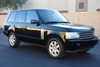 2008 Land Rover Range Rover HSE Phoenix, Arizona