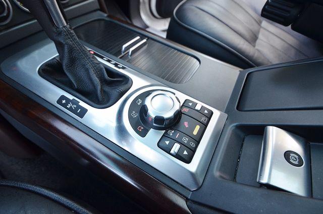 2008 Land Rover Range Rover HSE - NAVI - DVD - LUXURY PKG Reseda, CA 30
