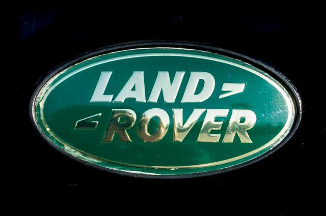 2008 Land Rover Range Rover HSE Reseda, CA 55