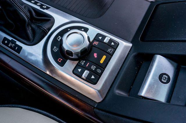 2008 Land Rover Range Rover HSE Reseda, CA 30