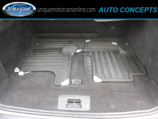 2008 Land Rover Range Rover Sport SC Bridgeville, Pennsylvania 26