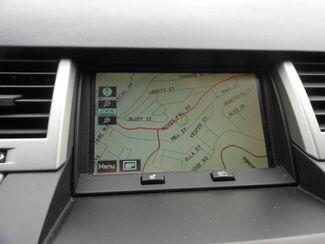 2008 Land Rover Range Rover Sport SC Bridgeville, Pennsylvania 14