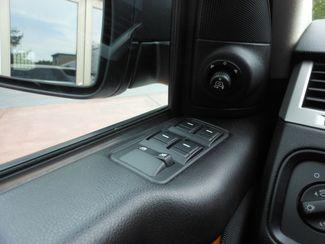 2008 Land Rover Range Rover Sport SC Bridgeville, Pennsylvania 23