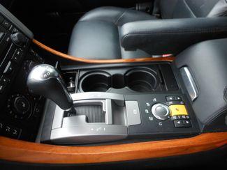 2008 Land Rover Range Rover Sport SC Bridgeville, Pennsylvania 15
