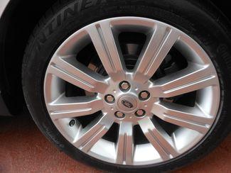 2008 Land Rover Range Rover Sport SC Bridgeville, Pennsylvania 30