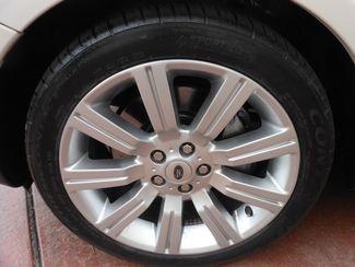 2008 Land Rover Range Rover Sport SC Bridgeville, Pennsylvania 31