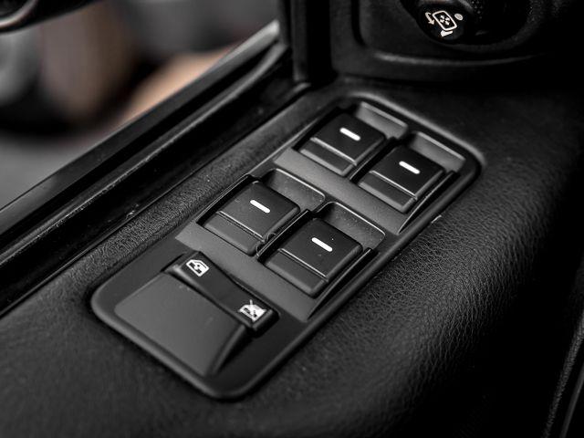 2008 Land Rover Range Rover Sport HSE Burbank, CA 16