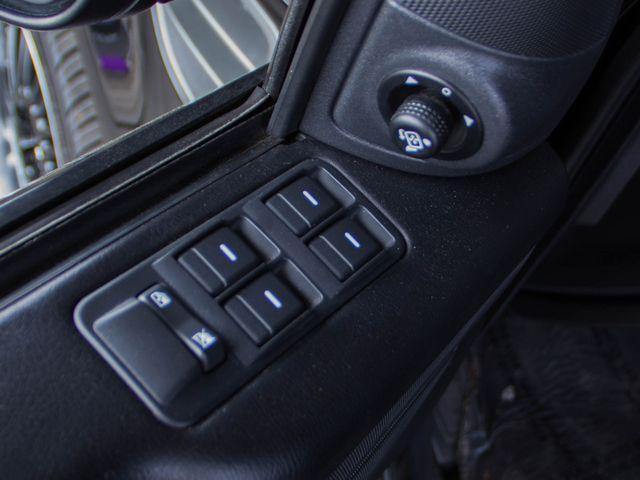 2008 Land Rover Range Rover Sport HSE Burbank, CA 15