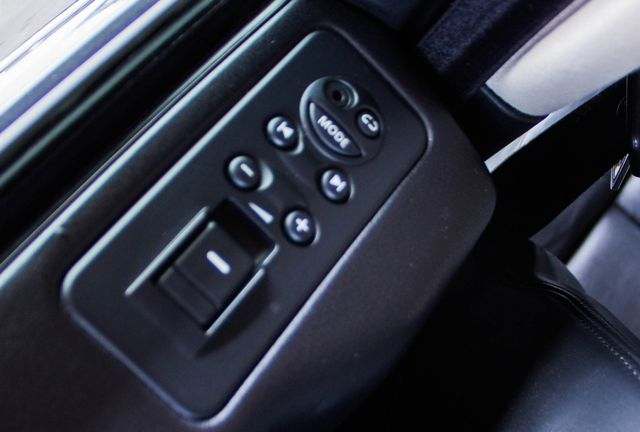 2008 Land Rover Range Rover Sport HSE Burbank, CA 18