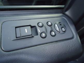 2008 Land Rover Range Rover Sport sport 4wd Charlotte, North Carolina 21