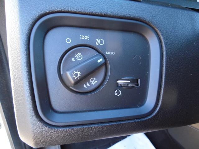 2008 Land Rover Range Rover Sport HSE Leesburg, Virginia 25