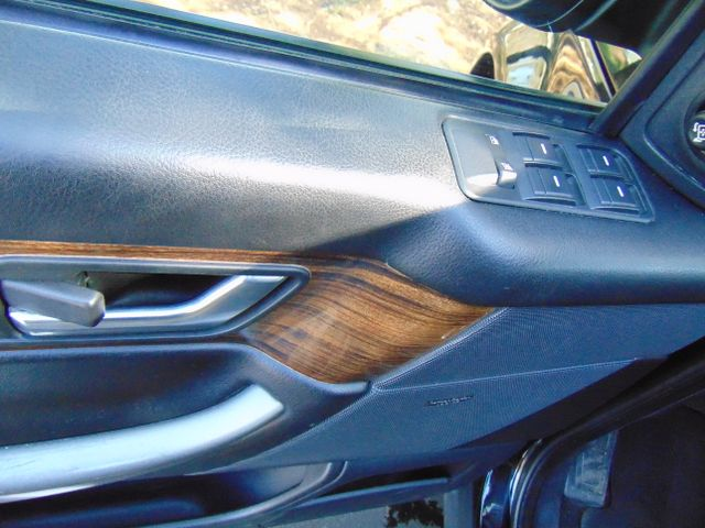 2008 Land Rover Range Rover Sport SC Leesburg, Virginia 11