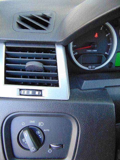 2008 Land Rover Range Rover Sport SC Leesburg, Virginia 14