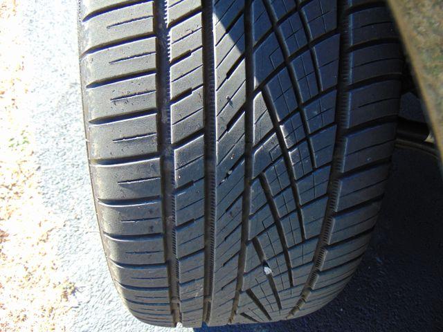 2008 Land Rover Range Rover Sport SC Leesburg, Virginia 42
