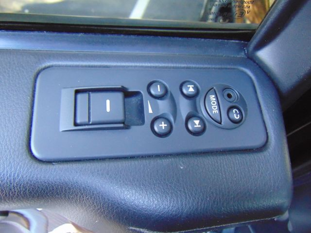 2008 Land Rover Range Rover Sport SC Leesburg, Virginia 28