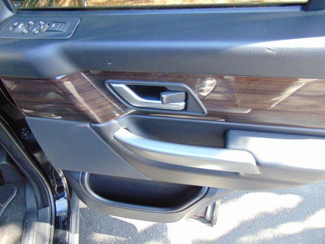 2008 Land Rover Range Rover Sport SC Leesburg, Virginia 41